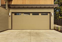 Trust Garage Door Canton, MI 734-398-5466